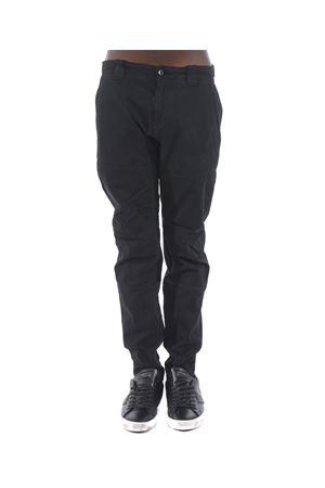Pantaloni cargo C.P. Company C.P. COMPANY | 9 | 07CMPA222A5529G-999