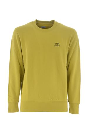 Sweatshirt C.P. Company in cotton