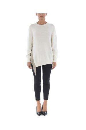 Pantaloni Dondup Perfect DONDUP | 9 | DP066FS0192XXX-999