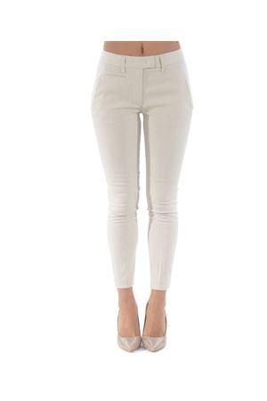 Pantaloni Dondup Perfect DONDUP | 9 | DP066FS0195XXX-001O