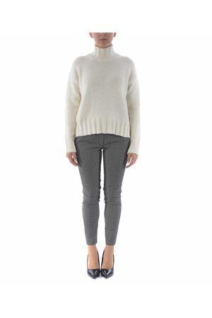 Pantaloni Dondup Perfect DONDUP | 9 | DP066FS0198XXX-99L
