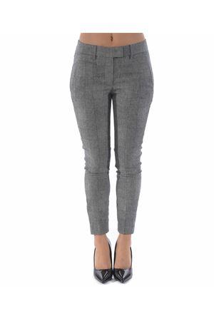Pantaloni Dondup Perfect DONDUP | 9 | DP066QS0107XXX-999