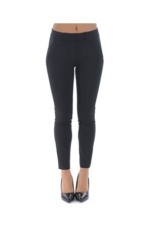 Pantaloni Dondup Perfect DONDUP | 9 | DP066TS0009XXX-999