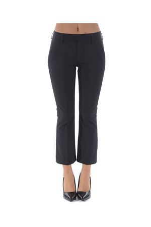 Pantaloni Dondup Benedicte DONDUP | 9 | DP391TS0009XXX-999