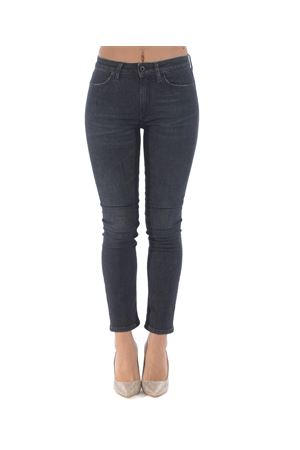 Jeans Dondup charlotte DONDUP | 24 | DP457DS0250W28-999