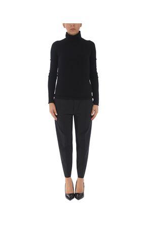 Pantaloni Dondup Ariel DONDUP | 9 | DP475TS0009XXX-999
