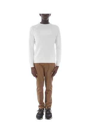 DONDUP | 9 | UP235GS0023PTD-719