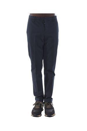 Pantaloni Dondup gaubert DONDUP | 9 | UP235GS0023PTD-897