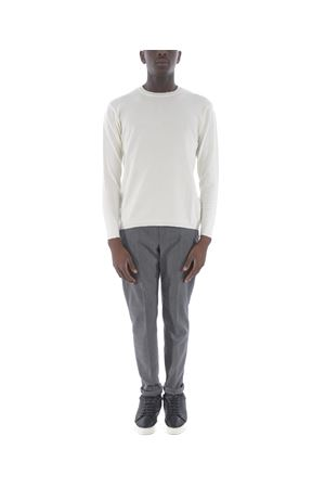 Pantaloni Dondup gaubert DONDUP | 9 | UP235WS0121XXX-946