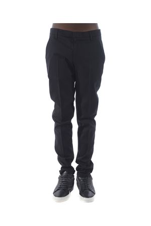 Pantaloni Dondup gaubert DONDUP | 9 | UP235WS0121XXX-999