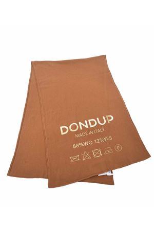 Sciarpa Dondup DONDUP | 77 | WK203Y00553XXX-728