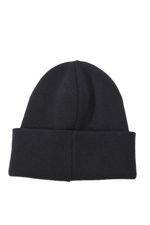 Cappello Dsquared2 icon DSQUARED | 26 | KNM00011362-M063