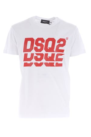 DSQUARED | 8 | S71GD0809S20694-100