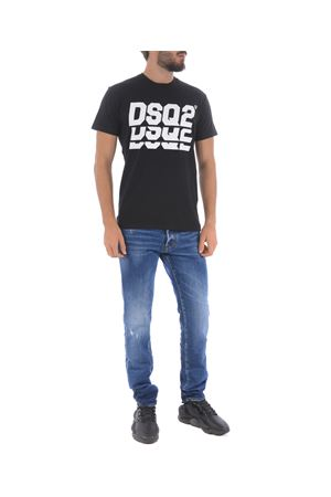 DSQUARED | 8 | S71GD0809S20694-900