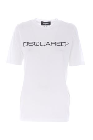 DSQUARED | 8 | S72GD0176S22427-100