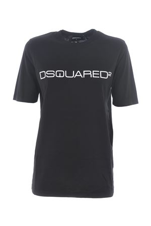 DSQUARED | 8 | S72GD0176S22427-900