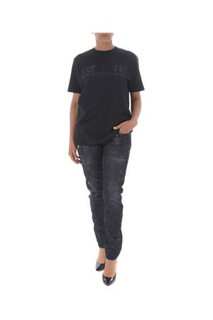Jeans Dsquared2 jennifer jean DSQUARED | 24 | S72LB0226S30357-900