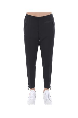 Pantaloni Dsquared2 DSQUARED | 9 | S74KB0308S36258-900