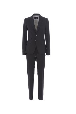 Tailleur Dsquared2 DSQUARED | 21 | S75FT0164S40320-900