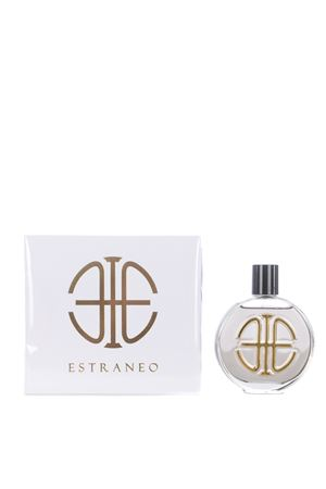 ESTRANEO | -1369722335 | CLITORIDE100ML