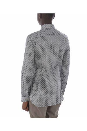 Etro cotton shirt ETRO | 6 | 1K9645770-3