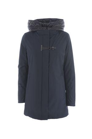 Giaccone Fay toggle coat FAY | 18 | NAW13393930QKJU808