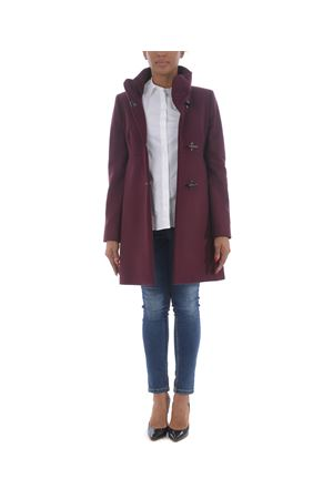 Cappotto Fay romantic FAY | 17 | NAW5039Y050RCPR810