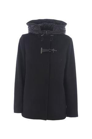 Cappottino Fay toggle coat corto FAY | 13 | NAW59393460RCPB999