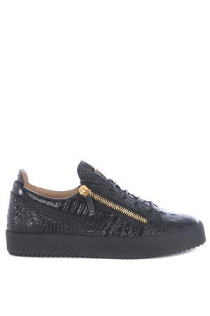 Sneakers Giuseppe Zanotti frankie GIUSEPPE ZANOTTI | 5032245 | RU70000073