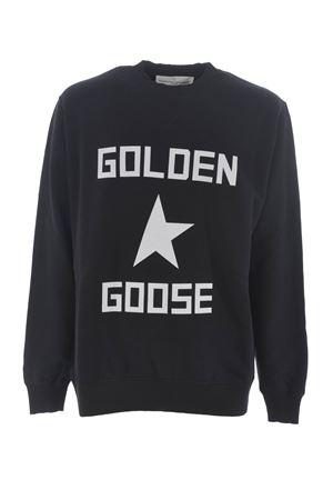 GOLDEN GOOSE | 10000005 | G35MP528I2