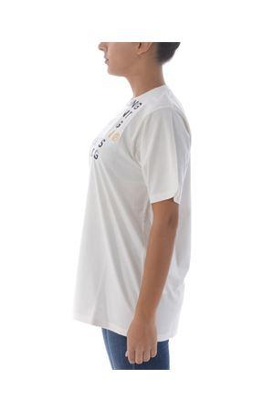 T-shirt Golden Goose rabenda GOLDEN GOOSE | 8 | G35WP126R1