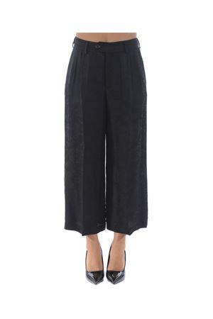 Pantaloni Grifoni GRIFONI | 9 | GF240000-8999