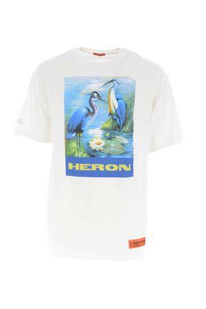 HERON PRESTON | 8 | HMAA001F197600010288