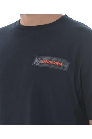 HERON PRESTON | 8 | HMAA004F197600130488