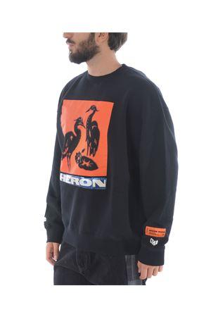 Felpa Heron Preston