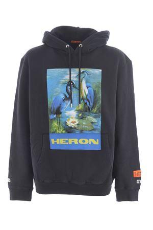 HERON PRESTON | 10000005 | HMBB004F198080010488