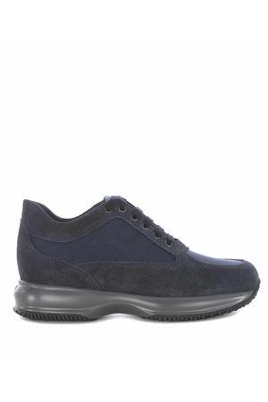 Sneakers Hogan Interactive HOGAN   5032245   HXM00N00010B2A3735