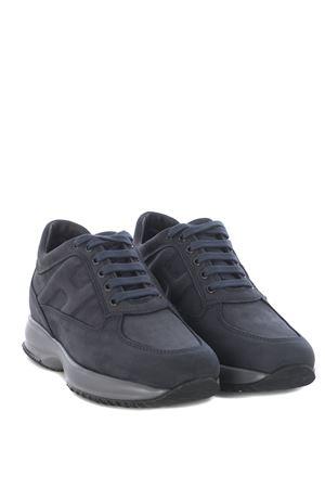 Sneakers Hogan Interactive HOGAN   5032245   HXM00N00010DSCU215