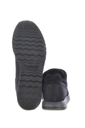 Sneakers Hogan H321 HOGAN | 5032245 | HXM3210Y850HG0U801