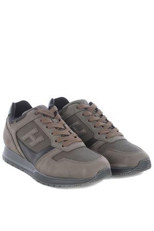 AJF,scarpe da uomo hogan,nalan.com.sg