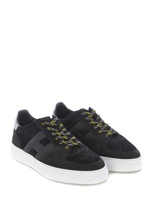 Sneakers uomo Hogan H365 HOGAN   5032245   HXM3650BD51LJL0353