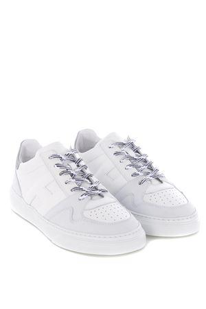 Sneakers uomo Hogan H365 HOGAN   5032245   HXM3650BD51LJN0351