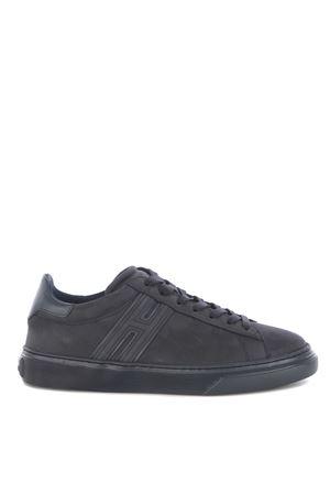 Sneakers Hogan H365 HOGAN   5032245   HXM3650J310LJA01GG
