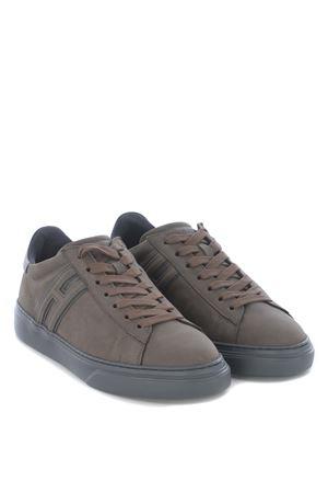 Sneakers Hogan H365 HOGAN   5032245   HXM3650J310LJA749S