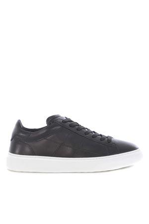 Sneakers uomo Hogan H365 HOGAN   5032245   HXM3650K694LE9B999