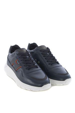 Sneakers uomo Hogan Interactive3 HOGAN | 5032245 | HXM3710AM20M1G785W