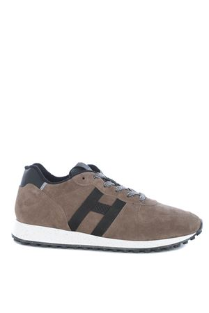 Sneakers uomo Hogan H429 HOGAN   5032245   HXM4290AN51LJH691T