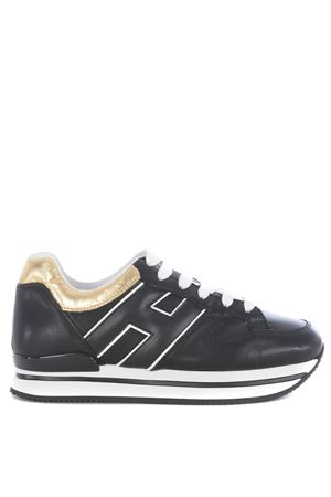 Sneakers Hogan H222 HOGAN | 5032245 | HXW2220CD90LVC2929