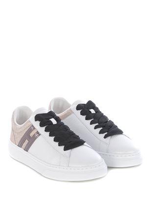 Sneakers Hogan H365 HOGAN | 5032245 | HXW3650J971LM70QSH