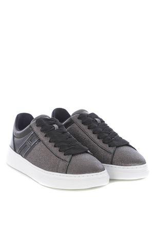 Sneakers Hogan H365 HOGAN | 5032245 | HXW3650J971LM8210N